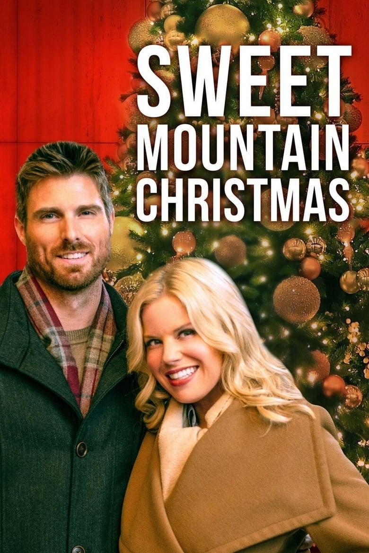 Sweet Mountain Christmas