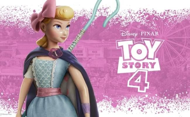 Toy Story 4 Film Online Subtitrat Fsonline
