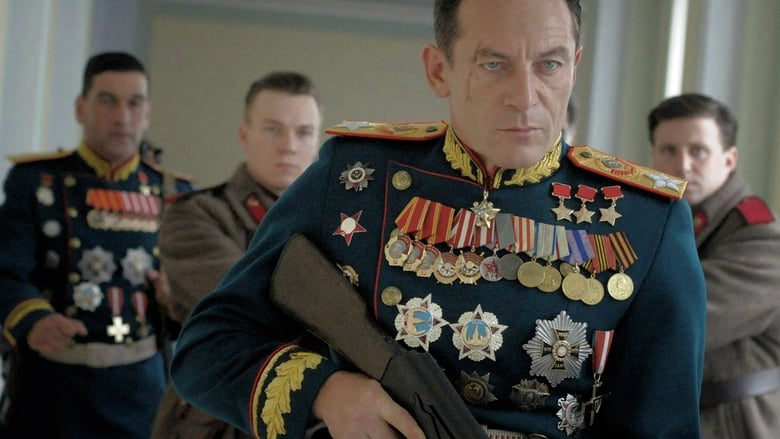 The Death of Stalin (2017) YIFY Torrent Magnet & YTS Subtitles ON (2017-10-20.UK)