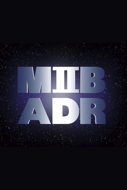 MIB ADR
