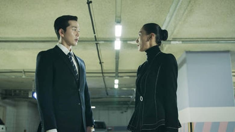 SKY Castle Episode 3 English Sub Online watch at Dramacool