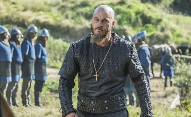 Ver Vikingos Capitulo 3 X Temporada 3 Online Ver Series Online Gratis Dubai Khalifa