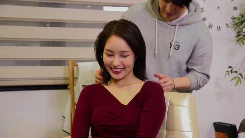 Beauty Salon: Special Service 3
