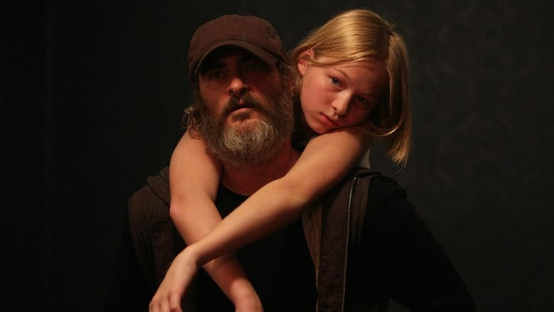 Watch You Were Never Really Here Full Movie Online Free