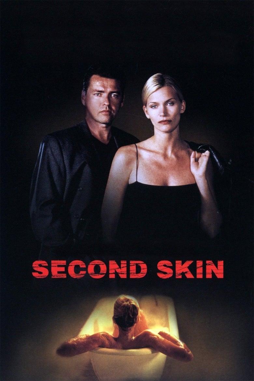 Second Skin