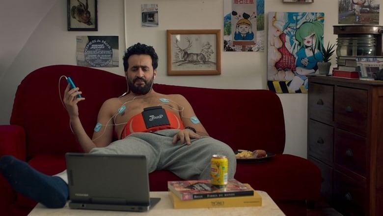 我的抓狂女友 線上看   iMovie4U電影線上看