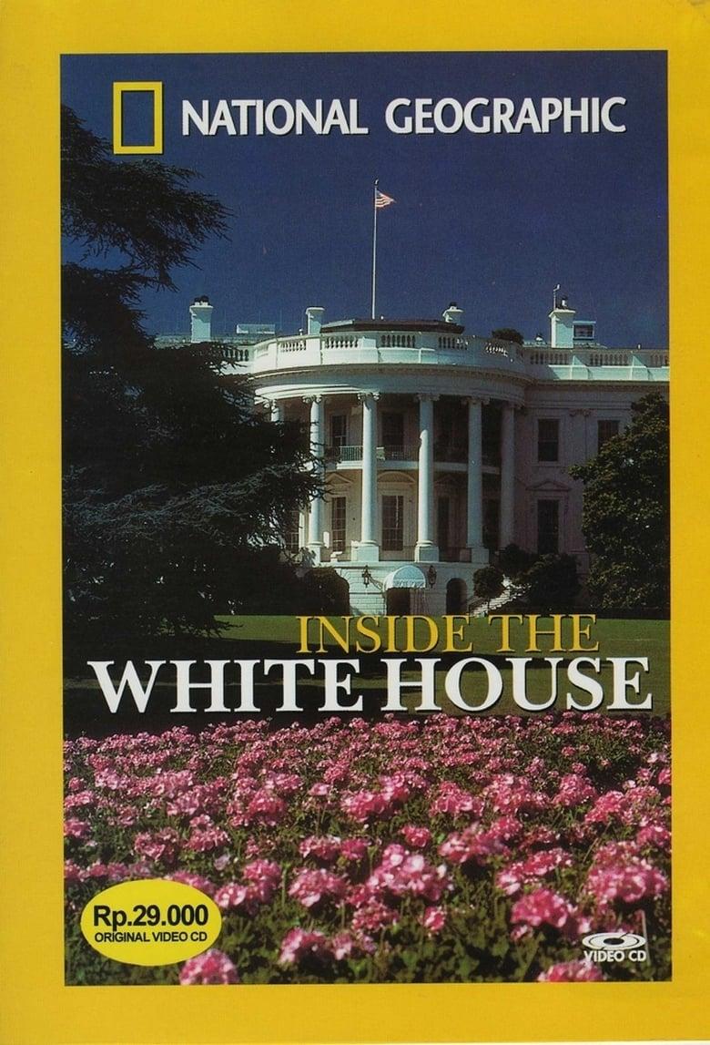 Inside the White House
