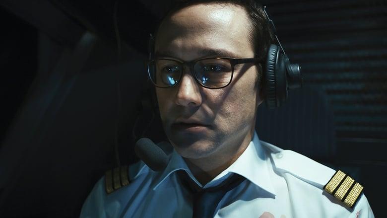 空中驚魂/高空7500 線上看   iMovie4U電影線上看