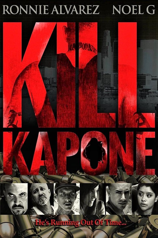 Kill Kapone