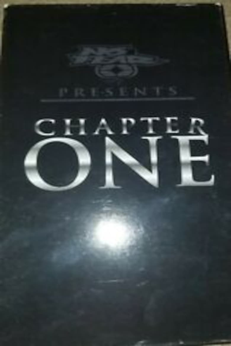 No Fear: Chapter 1