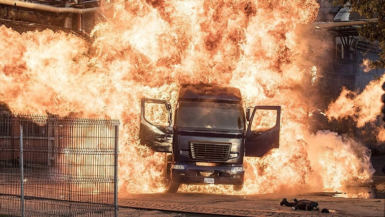 Download Backdraft 2 2019 HD 720p Full Movie for free