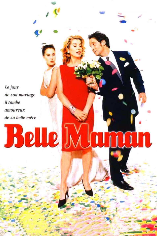 Belle Maman