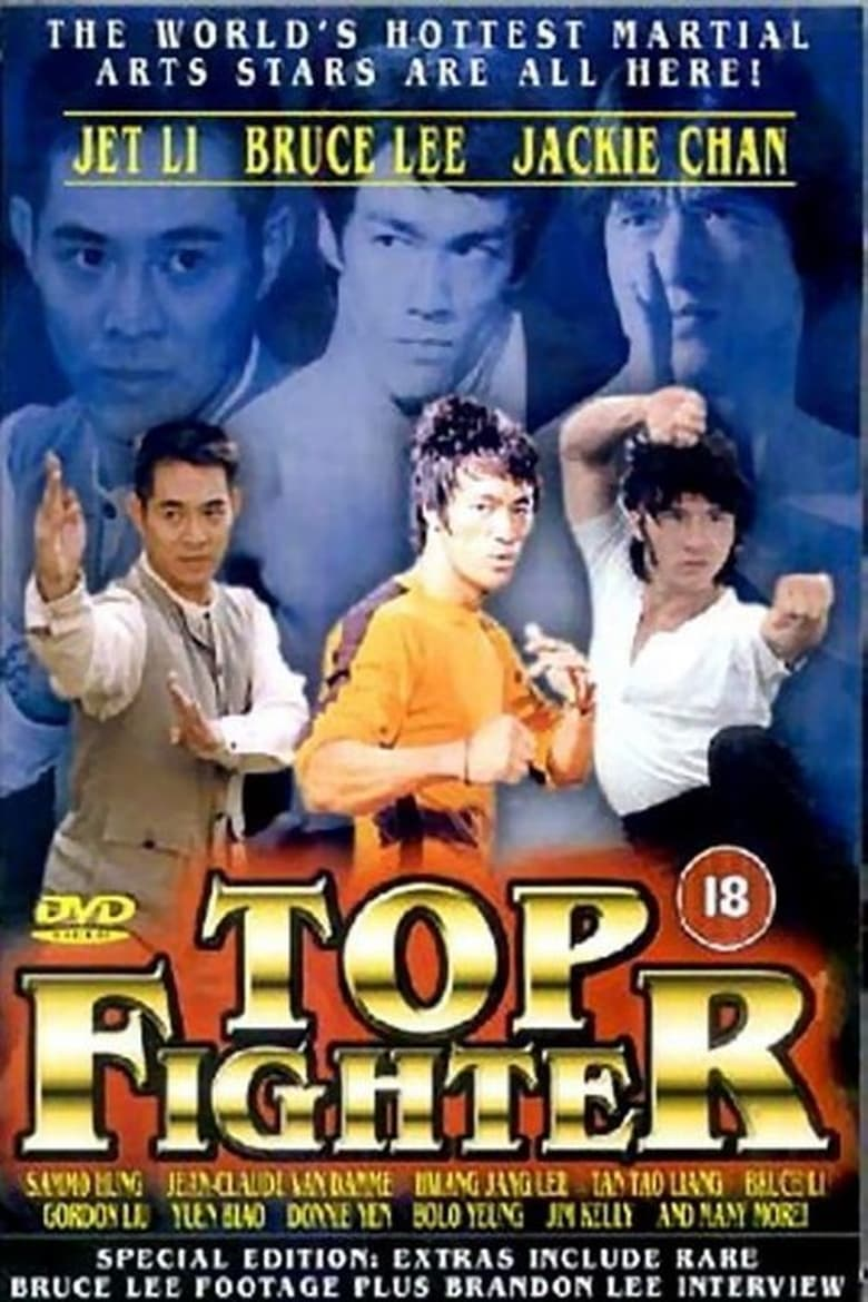 Top Fighter