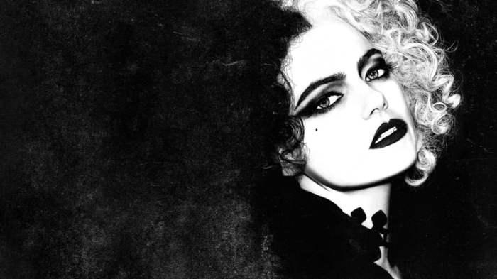 ver pelicula Cruella online español