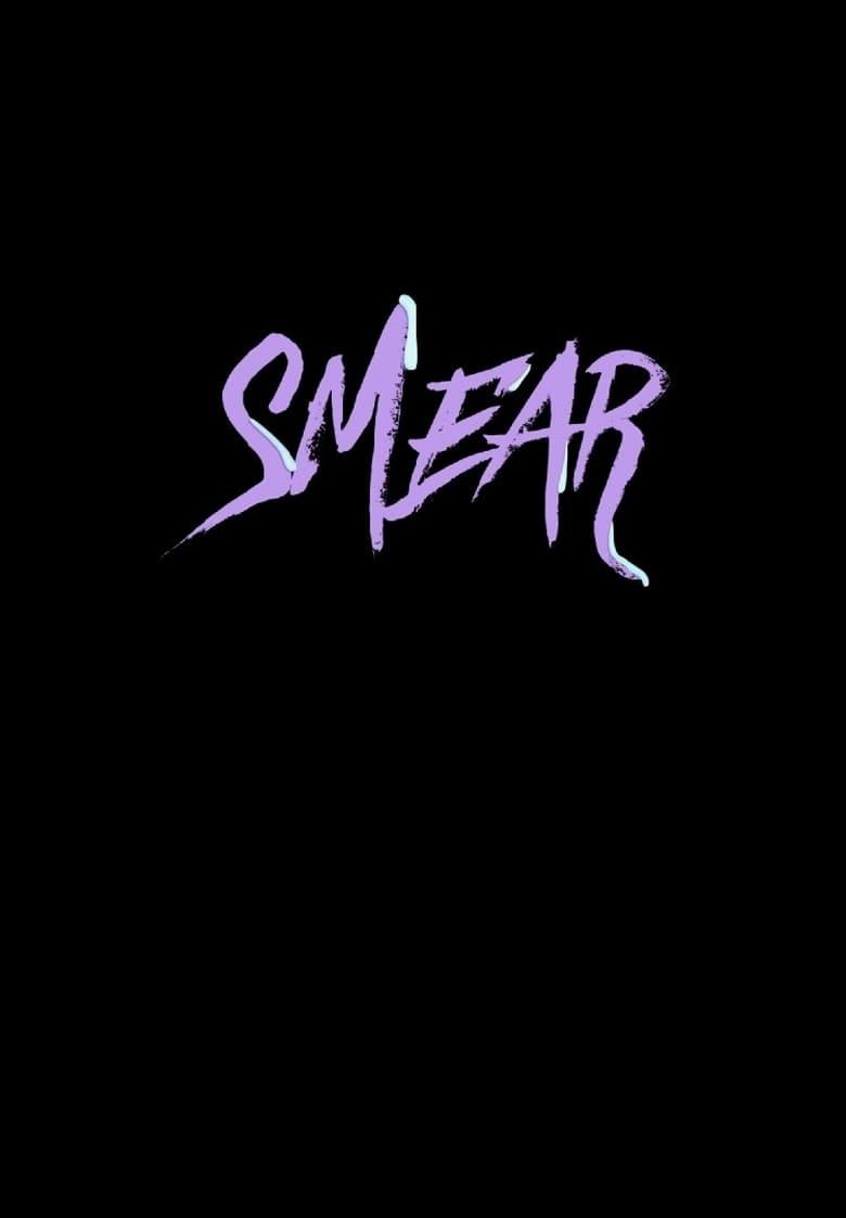 Smear