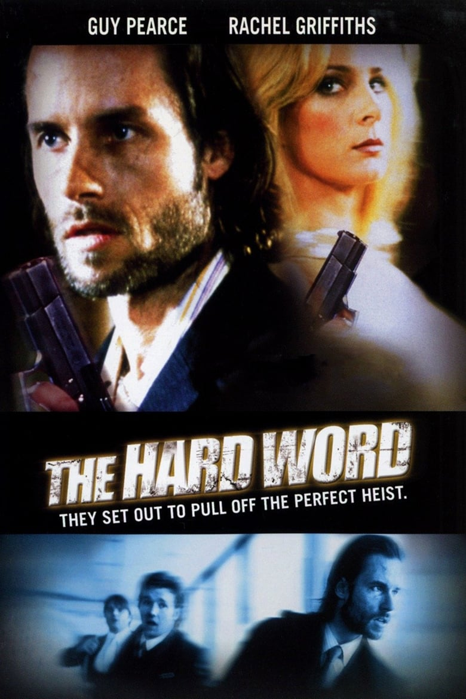The Hard Word