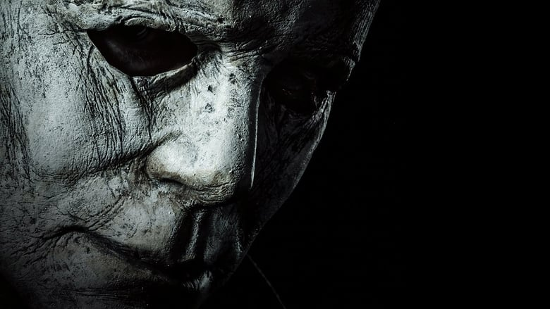 Watch Halloween Full Movie Online Free