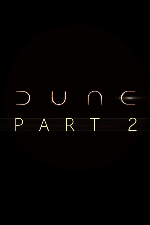 Dune: Part 2