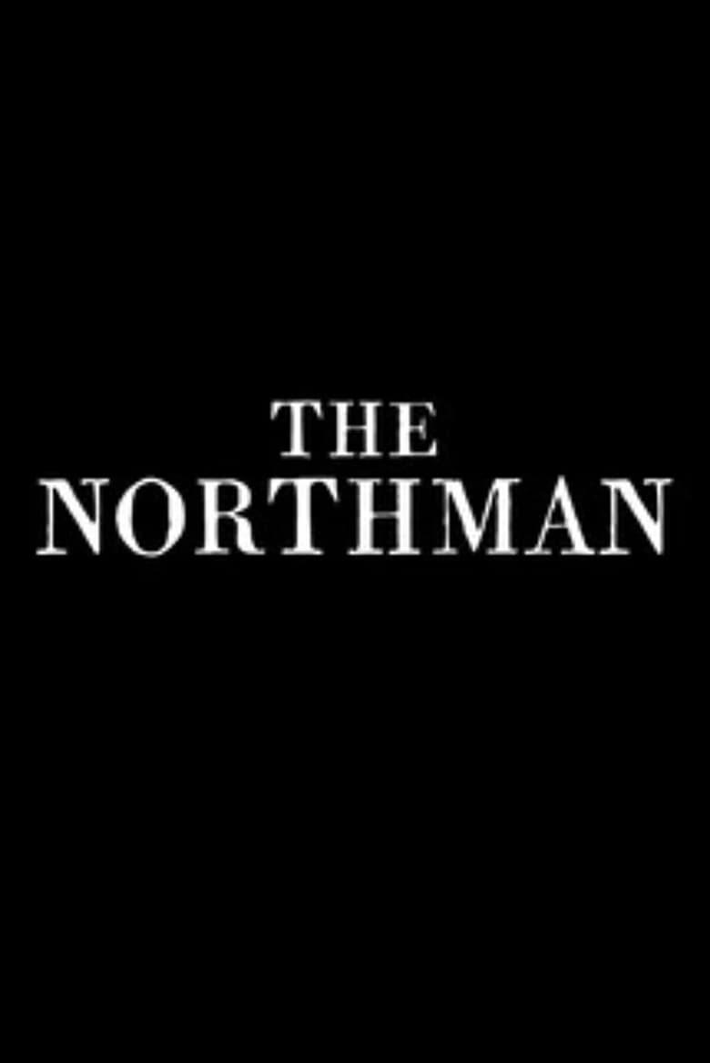 The Northman
