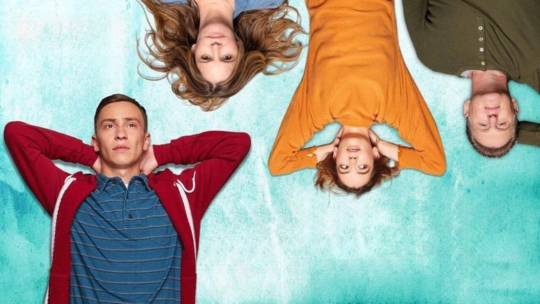 Watch Atypical HD Free TV Show