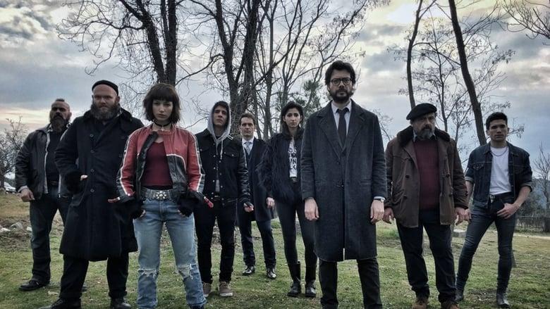 Lucifer 5 Streaming Data Duscita Su Netflix E Anticipazioni