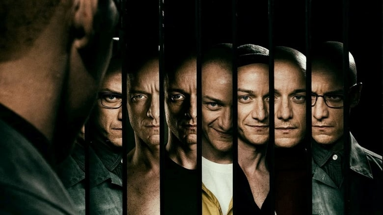 Watch Split Full Movie Online Free