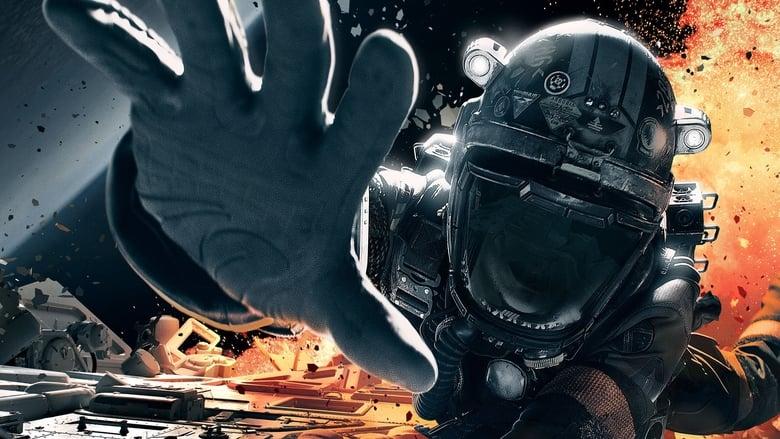 無垠的太空/蒼穹浩瀚 - Movieffm電影線上看
