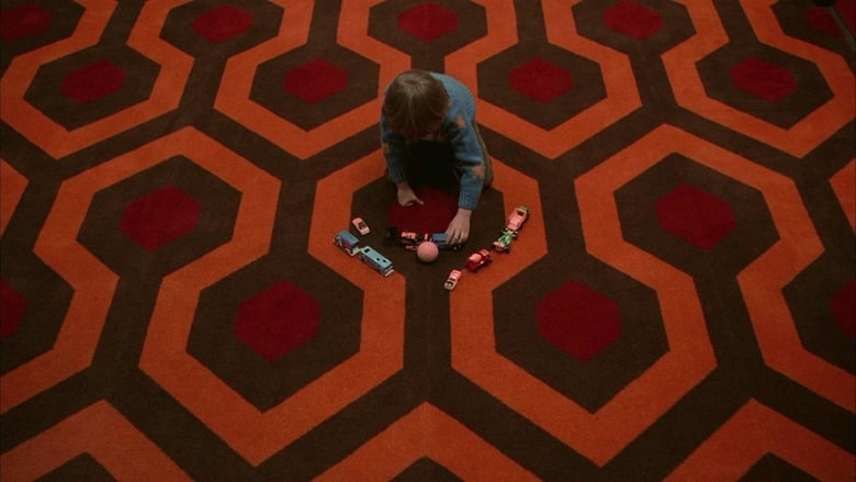 Watch The Shining Full Movie HD Online Free