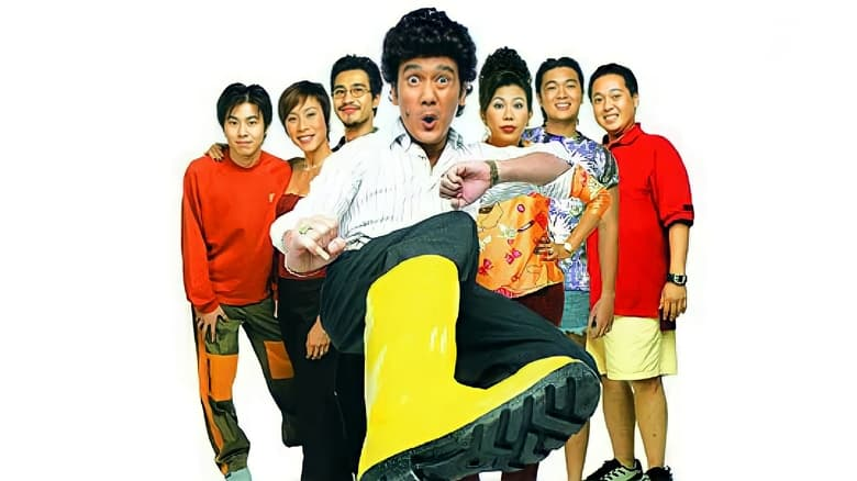 Best of Phua Chu Kang Pte Ltd