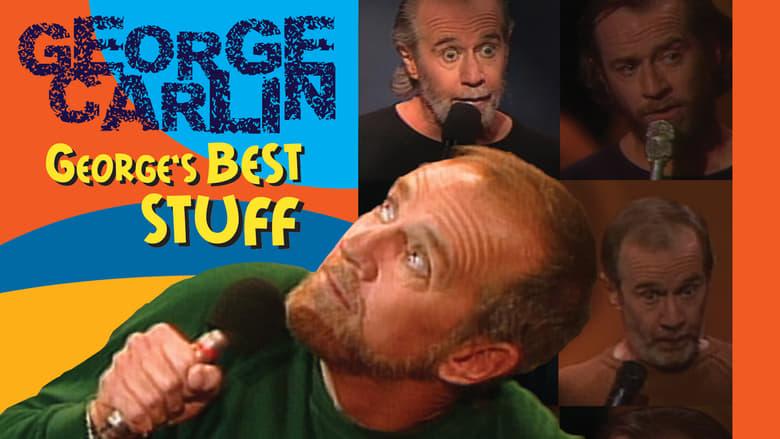 George Carlin: George's Best Stuff