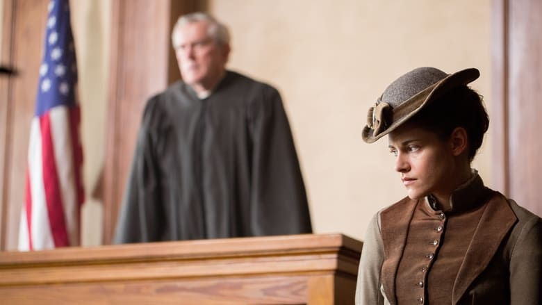 Watch Lizzie Full Movie Online Free