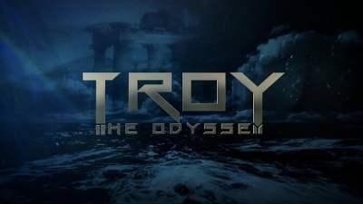 Nonton Film Troy the Odyssey (2017) Sub Indo Download ...