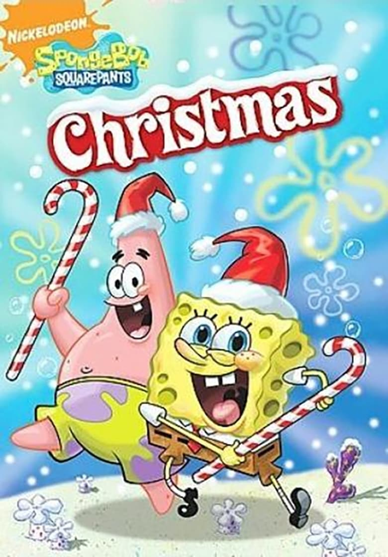 Christmas Who?