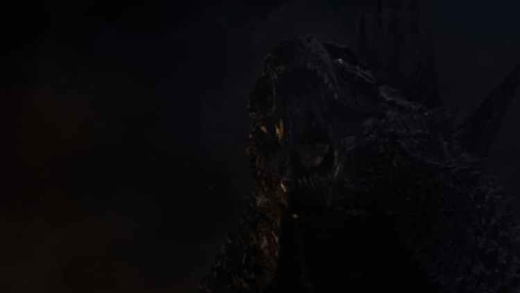 Godzilla - M4uFree.kim