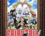 Fairy Tail Episode 302 Sub Indo