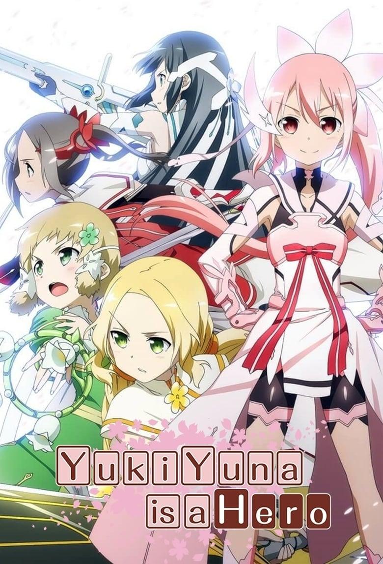 yuuki-yuuna-wa-yuusha-de-aru
