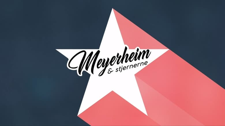 Meyerheim & stjernerne