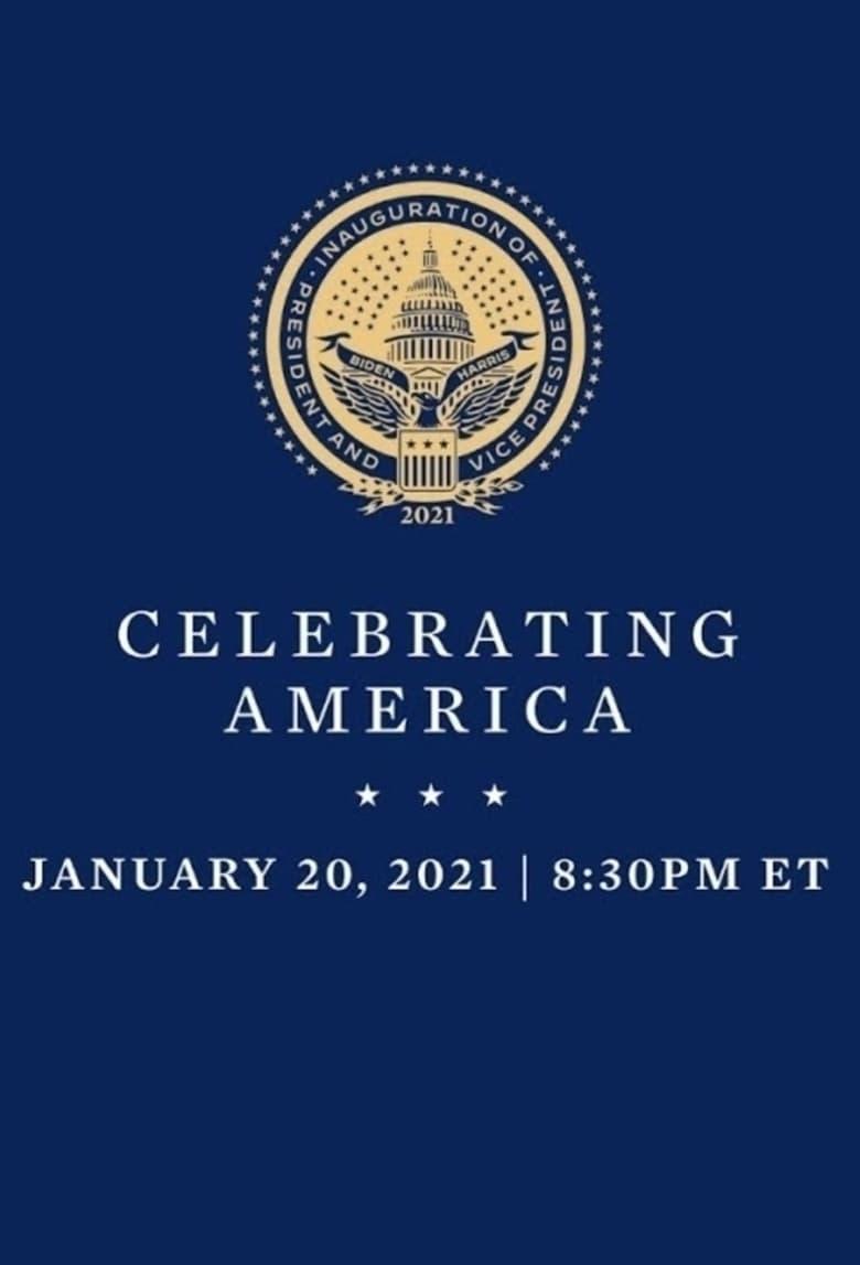 Celebrating America