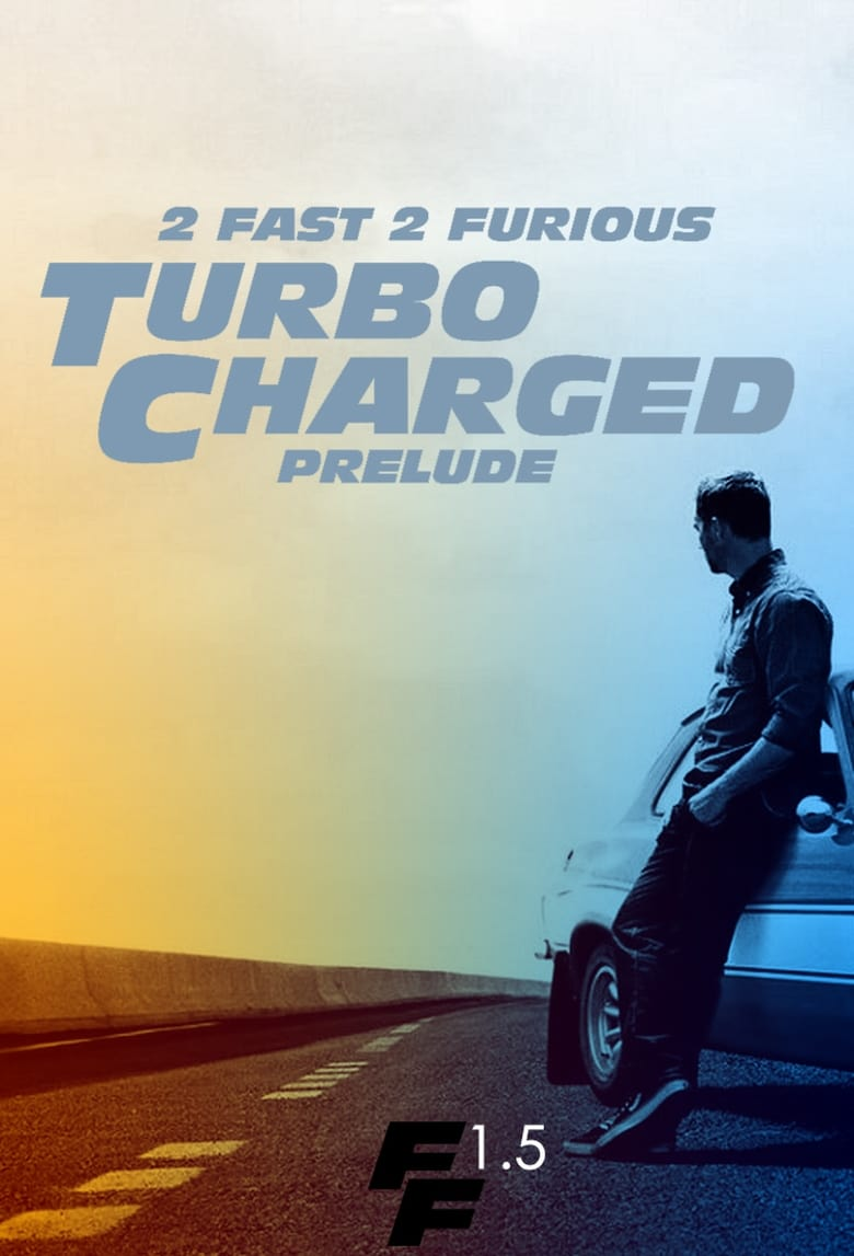 2 Fast 2 Furious Streaming Vf : furious, streaming, ReGaRdEr.!Turbo, Charged, Prelude, Furious, Streaming, Complet, Gratuit, Voirfilms