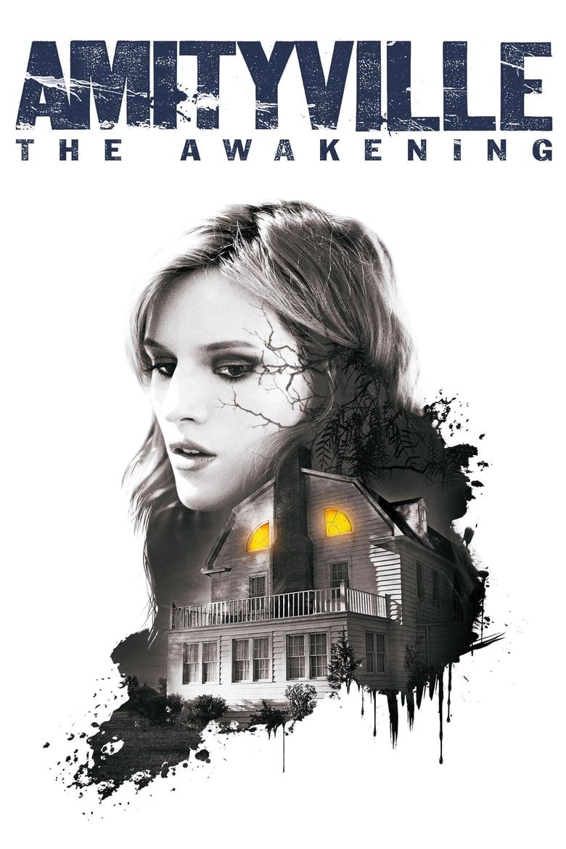 Amityville: The Awakening