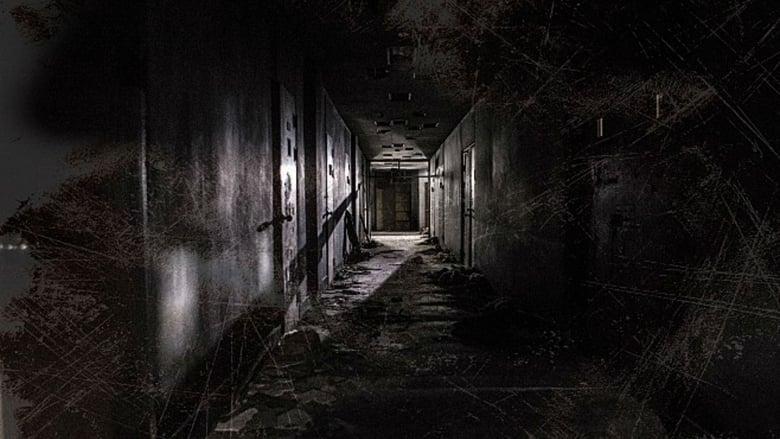 昆池巖/鬼病院:靈異直播 線上看   iMovie4U電影線上看