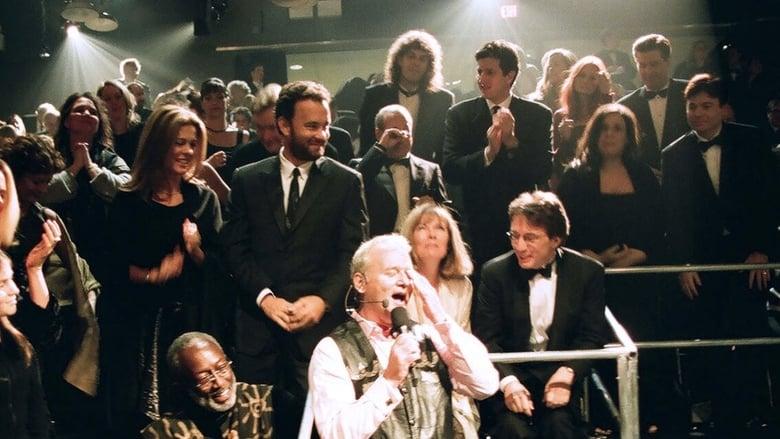 Saturday Night Live: 25th Anniversary Special