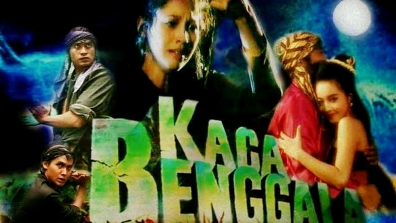 Kaca Benggala