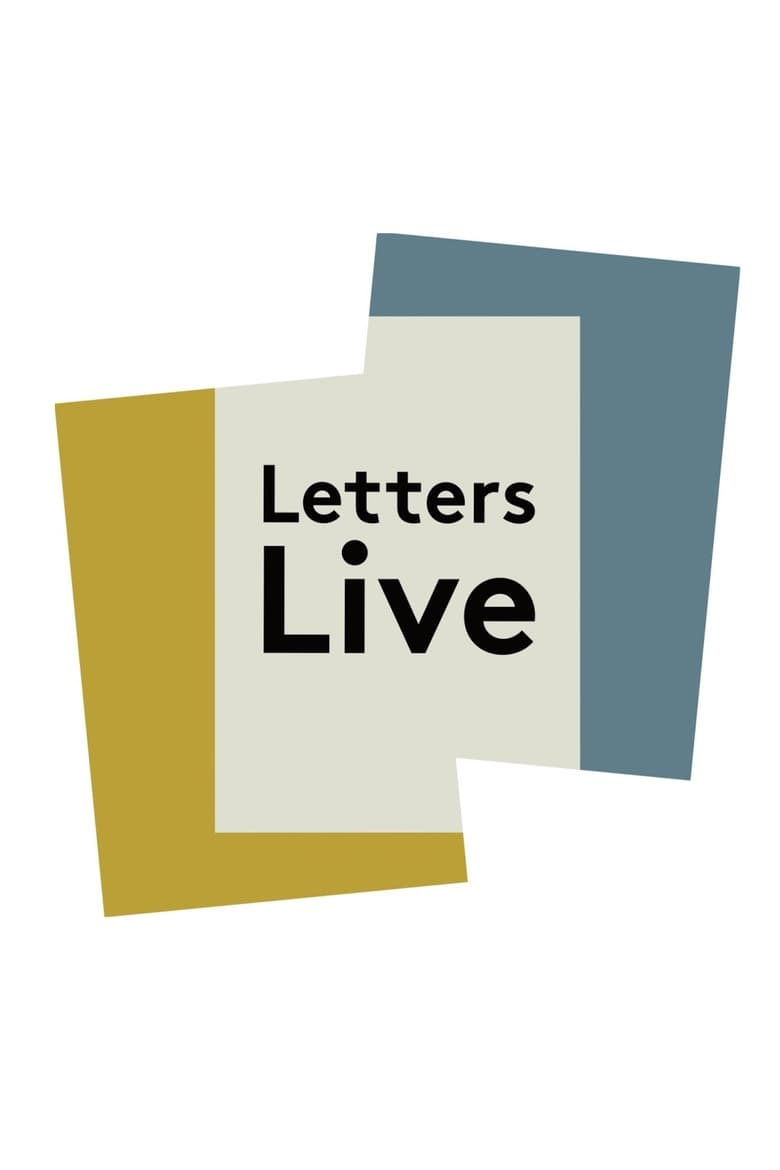 Letters Live from the Archive: International Women's Day