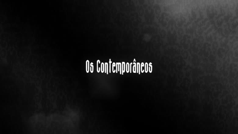 Os Contemporâneos