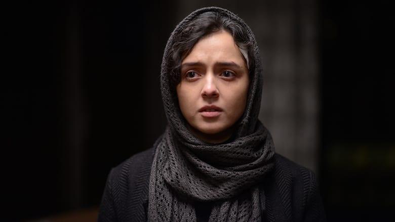 新居風暴/伊朗式遷居 線上看 | iMovie4U電影線上看