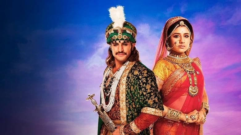 Jodha & Akbar
