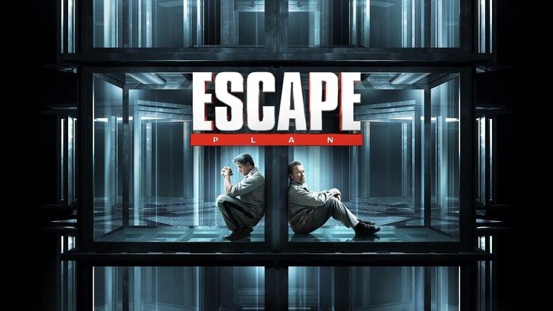 regarder film evasion en streaming