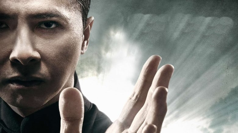 Watch Ip Man 4: The Finale Full Movie Online Free