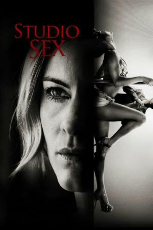 Annika Bengtzon: Crime Reporter - Studio Sex
